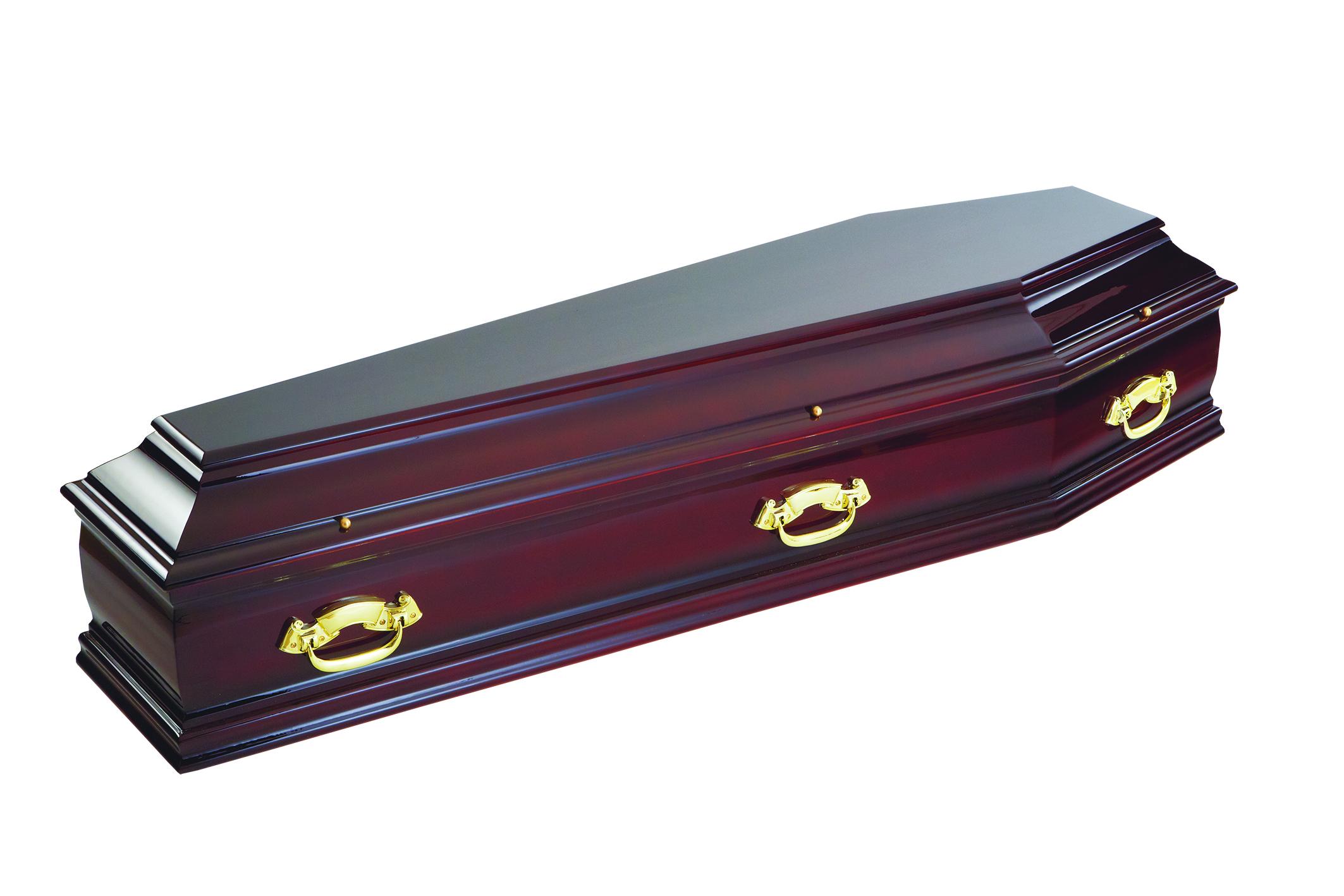 Midland Funeral Supplies Ltd | FFMA