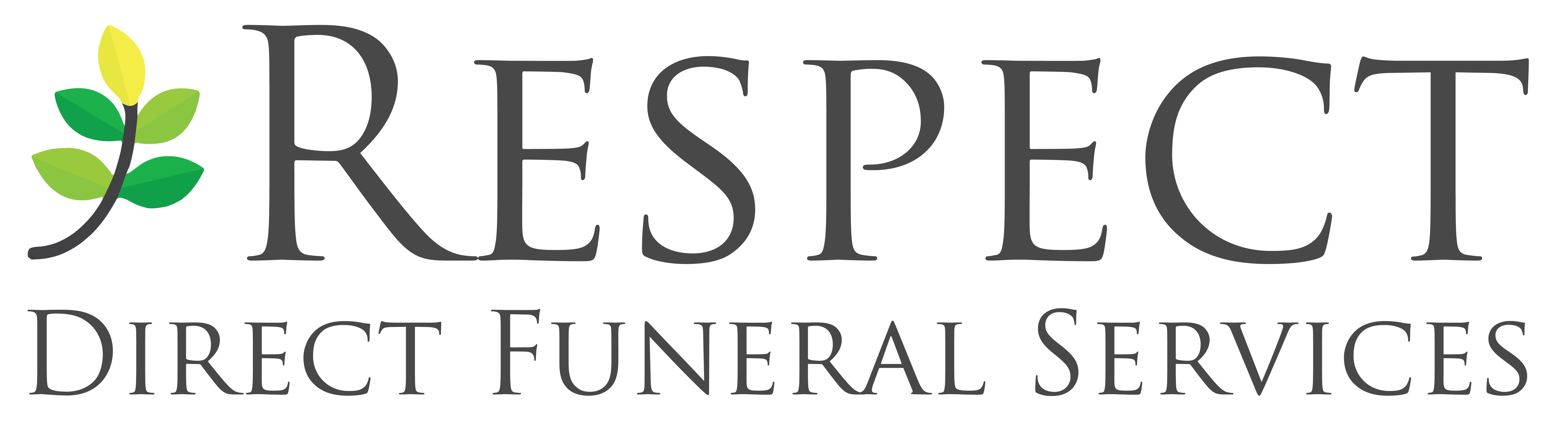 Cremation Supply Companies